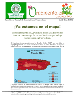 Publicaciones_files/2012v2n4 Mapa USDA