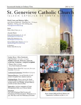 513378 St Genevieve 070410