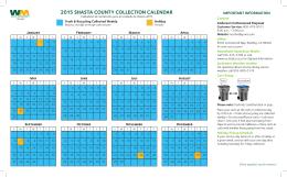2015_Shasta County Calendar v1.indd