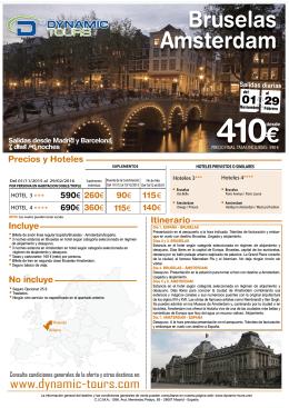 zz8.Bruselas.Amsterdam.01.11 al 29.02.2016 7 días.ai