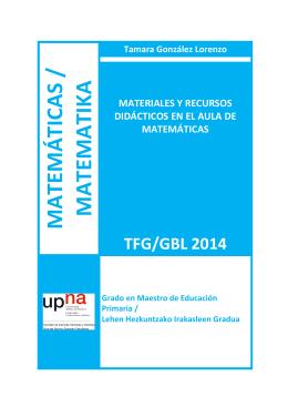 TFG14-Gpri-GONZALEZ-67810 - Academica-e