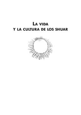 Rafael Karsten LA VIDA Y LA CULTURA DE LOS SHUAR