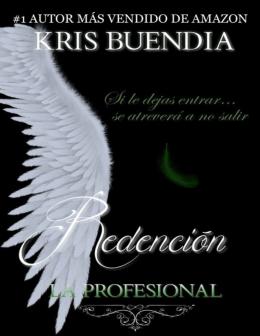 Redencion ( La Profesional 3) - Leer Libros Online