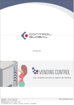 Brochure Vending Control 2.3.cdr