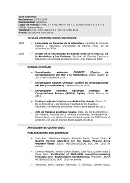 ANEXO ARTICULO No 7 RESOL - Departamento de Ciencias de la