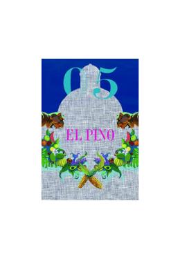 Programa mano_El Pino 05.qxp