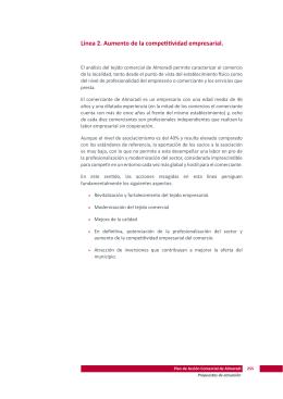 Parte 4 - Ayuntamiento de Almoradí