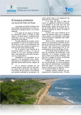 Rosas_files/Las dunas del Golfo de Rosas