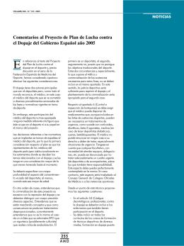 Noticias 107.p65