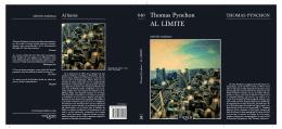 Lectura breve - Tusquets Editores