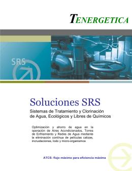 SRS diptico letter page all v4