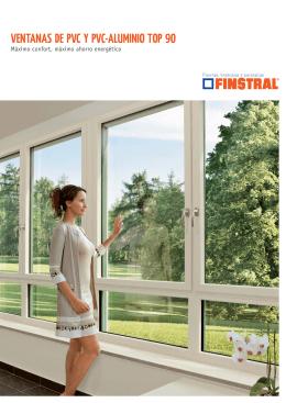 61-0601-00_Fenster aus Kunststoff und Kunststoff