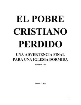 pdf en español