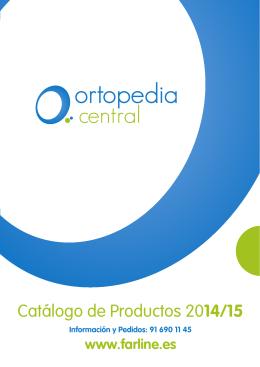 en PDF - Mundo farmacéutico