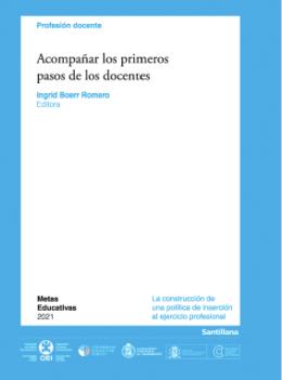 En PDF- Acceder