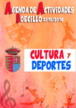 descarga - Ayuntamiento de Boecillo