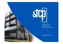www.stcp.com.br
