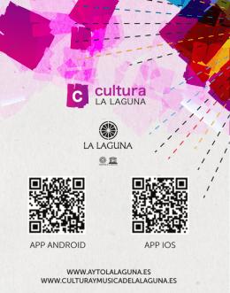 cultura - Ayuntamiento de San Cristóbal de La Laguna