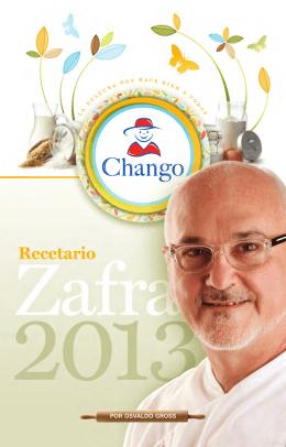 Recetario Chango2013 PAG 1a3