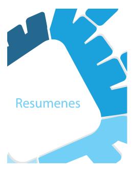 Acta Periodontológica 2012 Vol. VI