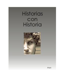 historias_con_historia