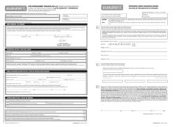 """contrato de prestación del servicio """"1050 de euskaltel"""" a residencial"""