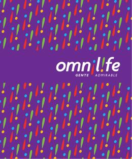 Descargar - Omnilife
