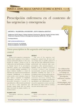 16 - Revista Enfermería de Urgencias PaginasEnferurg
