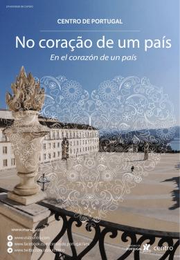 20-34 centro de portugal
