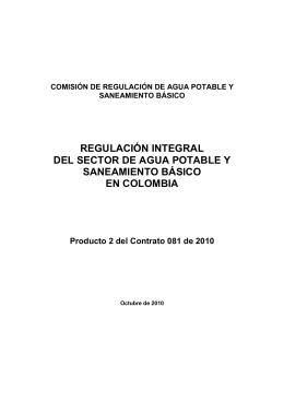 RESOLUCIÓN COMPILACIÓN NORMAS COMUNES VIGENTES AAA