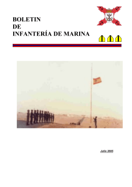 Núm. 3 - Biblioteca Virtual de Defensa