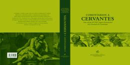 Edición Digital_COMENTARIOS A CERVANTES_ACTAS