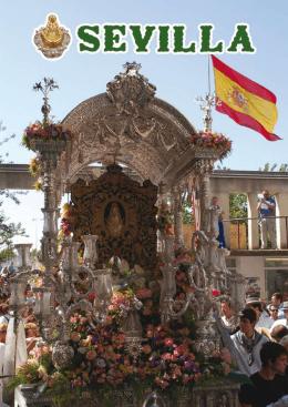 Nuestro Coro - Hermandad del Rocío de Sevilla