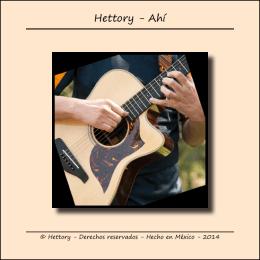 Hettory
