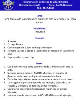 Descargar PDF - Colegio Bucerias