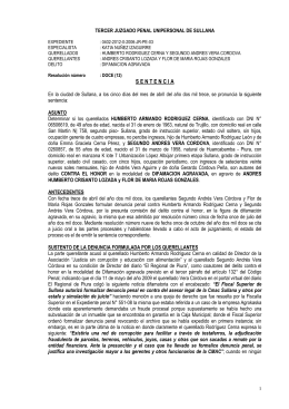Documento en 00402-2012-0-3101-JR-PE-03