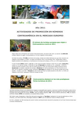 Descargar Boletín CATA 2011-2012