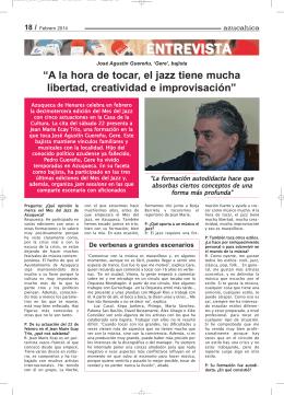 Pinche aquí - Ayuntamiento de Azuqueca de Henares