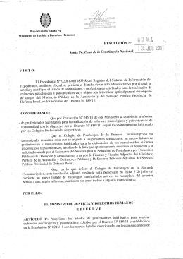 texto completo - Gobierno de Santa Fe
