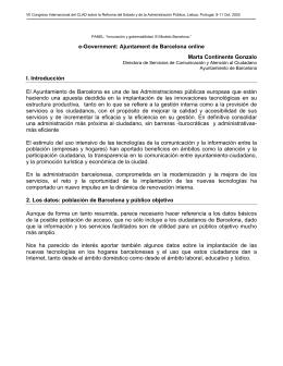 Documento pdf - Ajuntament de Barcelona