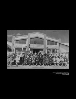 Iglesia Evangélica Pentecostal, n.° 675, noviembre de 1985.