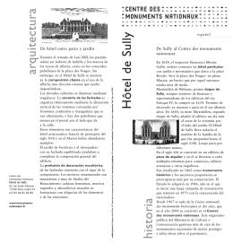 identité pour document de visite