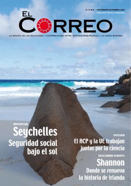 ElCorreo-2009-14 ( PDF )