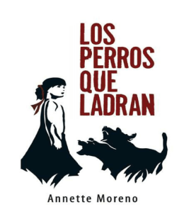Los Perros Que Ladran | inspiradosxCristo.com