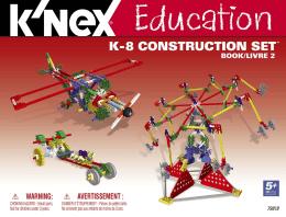 1 - K`nex