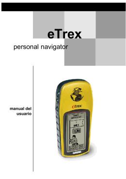 personal navigator