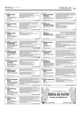 ESQUELAS FERROL 01.indd