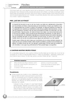 Ver PDF - Escritorio del Alumno