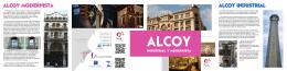 fullet_alcoi_modernisme_15x15_esp_v2 copy