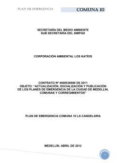 comuna_10-plan_de_emergencia_2012